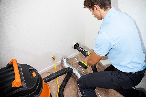 Top 10 Duct Cleaning Company in Mount Waverley.