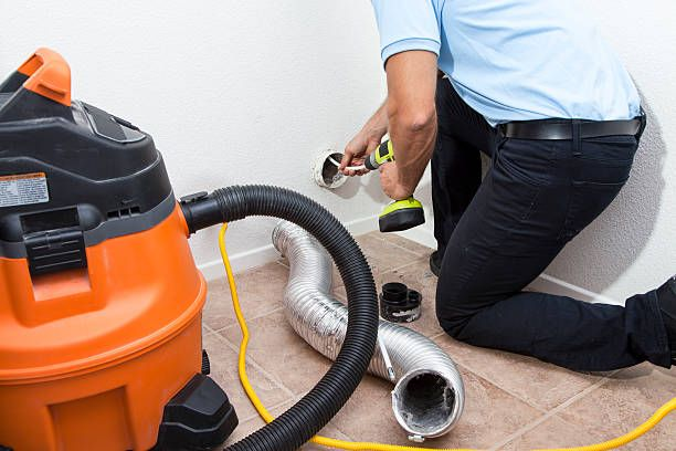 Top 10 Duct Cleaning Company in Tarneit.