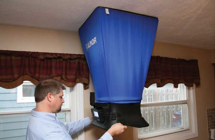 Top 10 Duct Cleaning Company in Reservoir