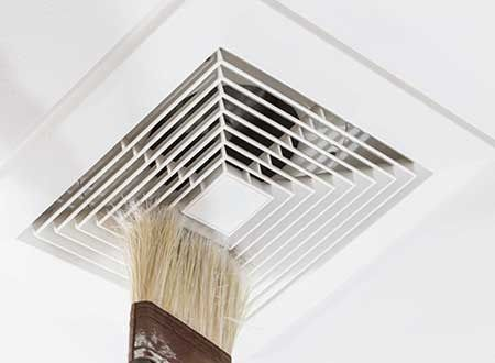 Top 10 Duct Cleaning Company in South Melbourne