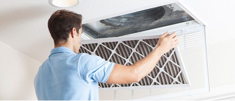 Top 10 Duct Cleaning Company in South Morang