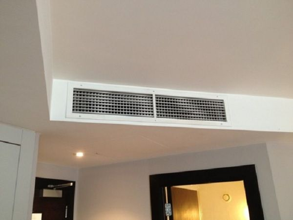 Top 10 Duct Cleaning Company in Wyndham Vale