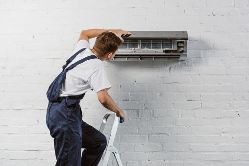 Top Duct Cleaning Company in Eltham North.