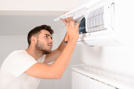 Top 10 Duct Cleaning Company In Mckinnon.