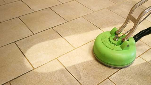 Top 10 Tiles Cleaning Company in  Abbotsford