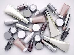 Top 10 Popular Cosmetics Brands in the World