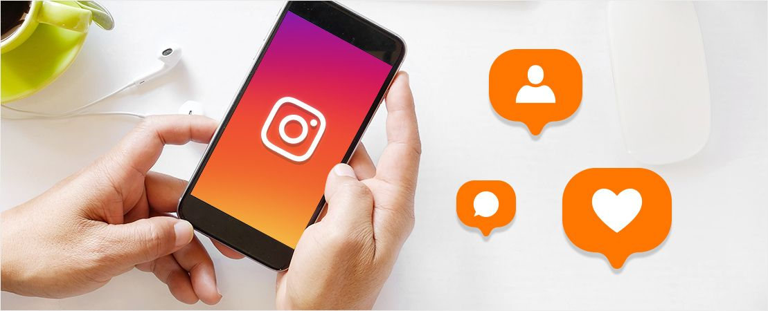 Get Instagram Comments – A way to Increase Engagement on your Instagram Post
