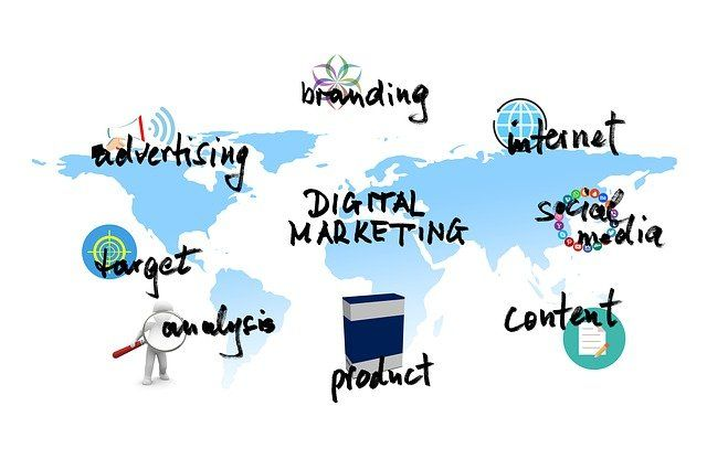 Top 10 Digital Marketing Company in Canberra.