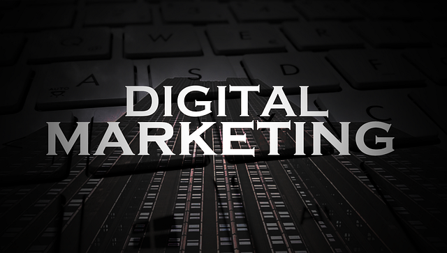Top 10 Digital Marketing Company in Townsville.