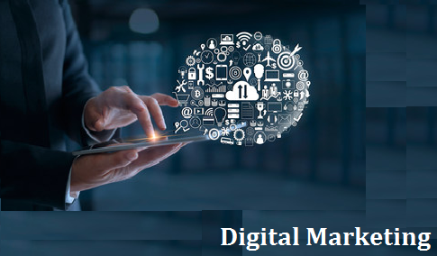 Top 10 Digital Marketing Company In Vermont