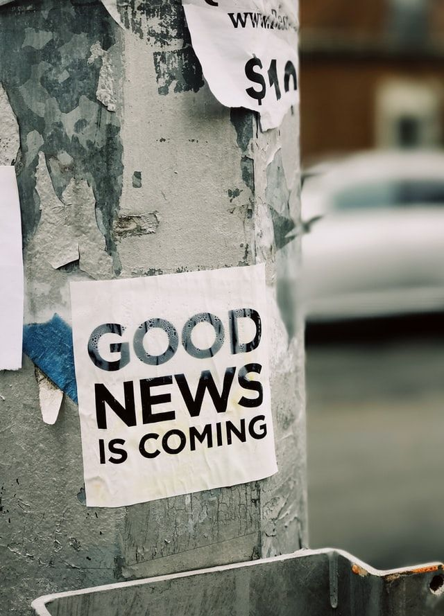 How to Write a Press Release for Your Product Launch