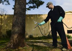 Top Pest Control Service Bhayander