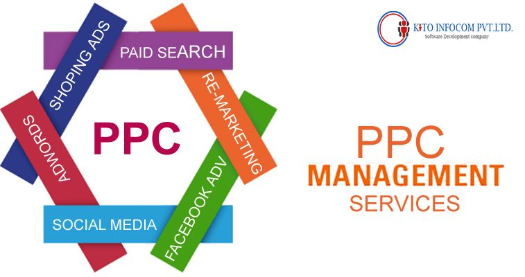 HOW TO CHOOSE A PPC AGENCY