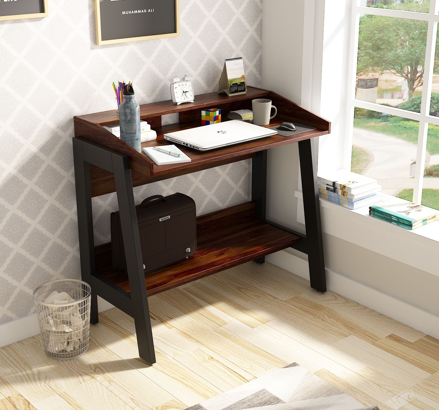 Study Room Furniture Online - The Ideal Way to Shop