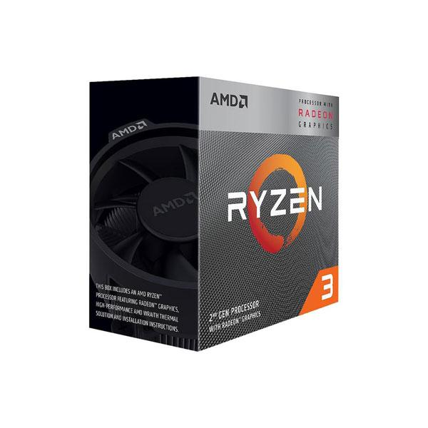 Are you looking for a powerful yet affordable processor?
