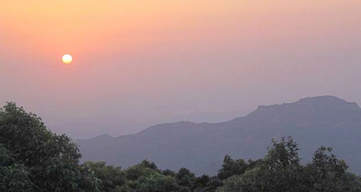 Top 11 places to visit in Mahabaleshwar