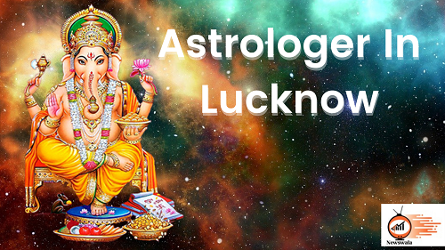 Famous Astrologer In Lucknow