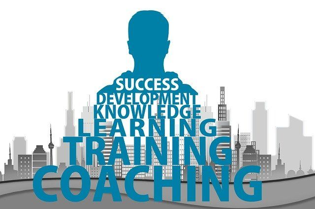 Top 10 Placement & Recruitment Consultants in Ranchi