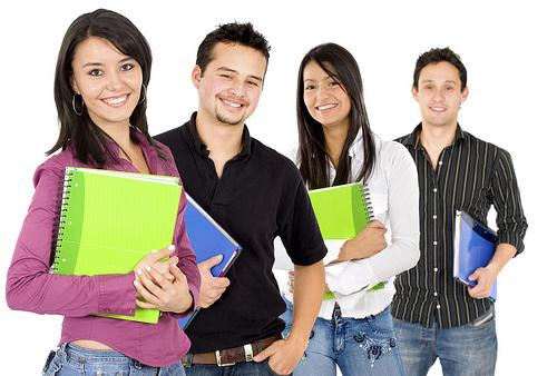 Tips to Secure Excellent Grades in the Biology