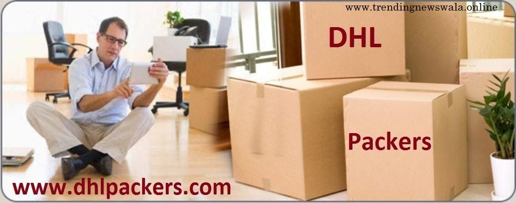7 Best Moving Tips for Home Shifting in Summer Season with DHL Packers