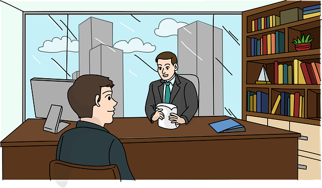 25 Great Job Interview Questions