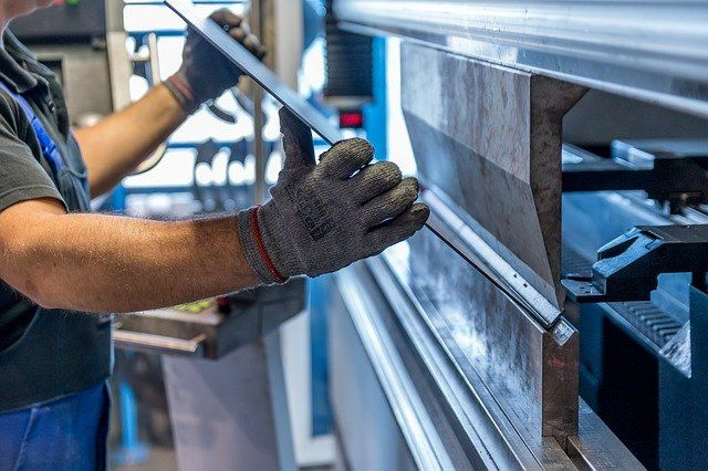 How to Clean and Maintain your Stainless Steel Modular Kitchen