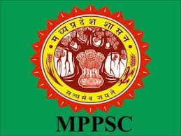 An Introduction to MPPSC Mains Exam for beginners by Best MPPSC Coaching in Indore
